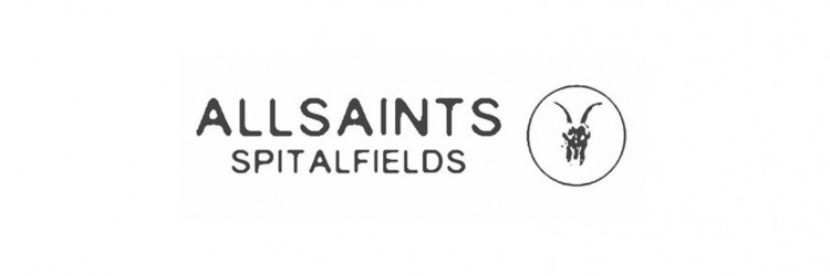 all saints retail environment At all saints, we want everyone to feel safe and welcome while serving and worshiping with us for that reason, we require all volunteers who work with minors and vulnerable adults and all staff to submit to a vetting and training process called safe environment.