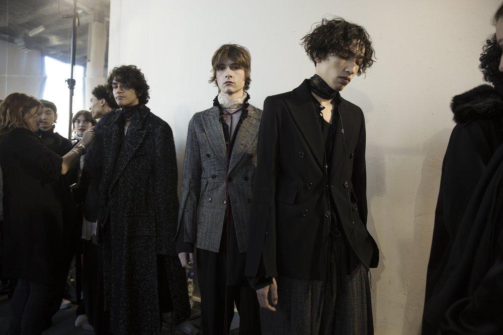одежда бельгийских дизайнеров в москве