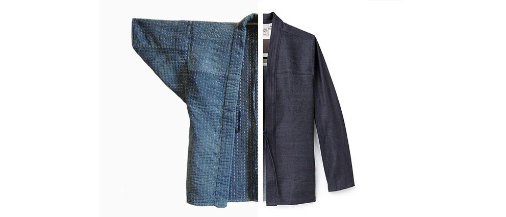 Влияние рабочей одежды на моду