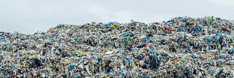 Что такое экологичная мода и осознанное потребление?